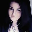Profilový obrázek Klárka