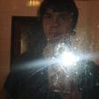 Profilový obrázek j3z3k