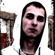 Profilový obrázek TEMPOMATYX