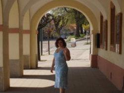 Profilový obrázek Milota Berkyova