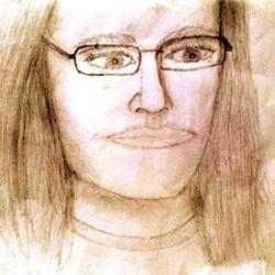 Profilový obrázek Lukáš Pacák