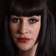 Profilový obrázek Veronica