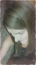 Profilový obrázek LuciKo