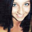 Profilový obrázek krupkovamichaela