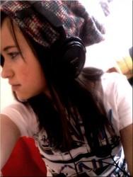 Profilový obrázek Natka2000
