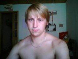 Profilový obrázek Petr Mareš