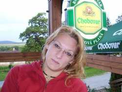 Profilový obrázek stickletti