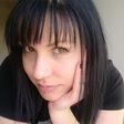 Profilový obrázek aaajinecka