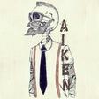 Profilový obrázek Aiken