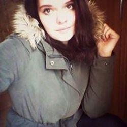 Profilový obrázek Adéla Höferová