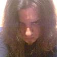 Profilový obrázek Wagass Metloš Jakswiňa