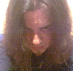 Profilový obrázek Wagass