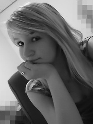 Profilový obrázek Káťa96