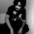 Profilový obrázek 666antichrist666