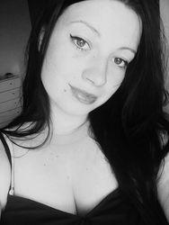 Profilový obrázek Luciferka157