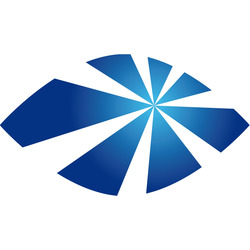 Profilový obrázek SOH Svět Očima Hudby