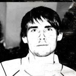 Profilový obrázek Andreas Bahňáček Holý