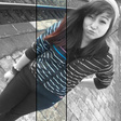 Profilový obrázek Míšulka♥