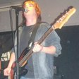 Profilový obrázek Def Leppard 91