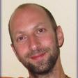 Profilový obrázek jirkazina