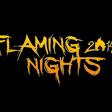 Profilový obrázek Flaming Nights festival