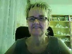 Profilový obrázek Jiřina Opiánová