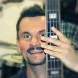 Profilový obrázek Honza Blecha