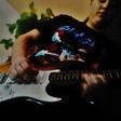 Profilový obrázek David Drnovský