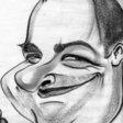 Profilový obrázek Jacek Cichocki