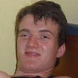 Profilový obrázek Kynedryl