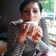 Profilový obrázek Joanna Jazienicka
