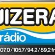 Profilový obrázek Rádio JIZERA