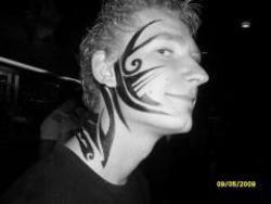 Profilový obrázek djplayboy