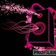 Profilový obrázek h3l10s