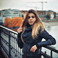 Profilový obrázek Victoria Tabery