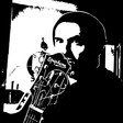 Profilový obrázek Michal Viečorek