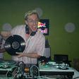 Profilový obrázek DJ BART