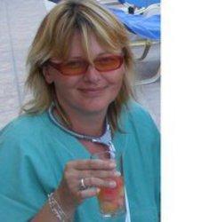 Profilový obrázek Martina Kotková