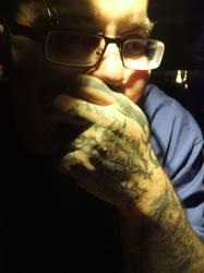 Profilový obrázek Daniel Svoboda
