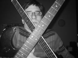 Profilový obrázek Štěpán Barth