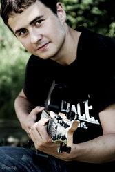 Profilový obrázek Libor