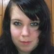 Profilový obrázek simcasixx