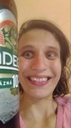 Profilový obrázek Tera