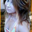 Profilový obrázek simculqa15