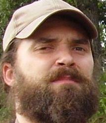 Profilový obrázek Mrkvový salát