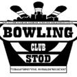 Profilový obrázek Bowlingclub