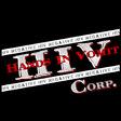 Profilový obrázek HIVCorp.Booking
