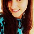 Profilový obrázek broo2196