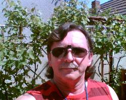 Profilový obrázek montekadlo