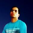 Profilový obrázek deyjf81newyork
